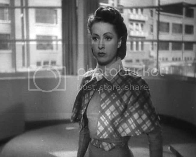 photo  danielle_darrieux_premier_rdv-04.jpg
