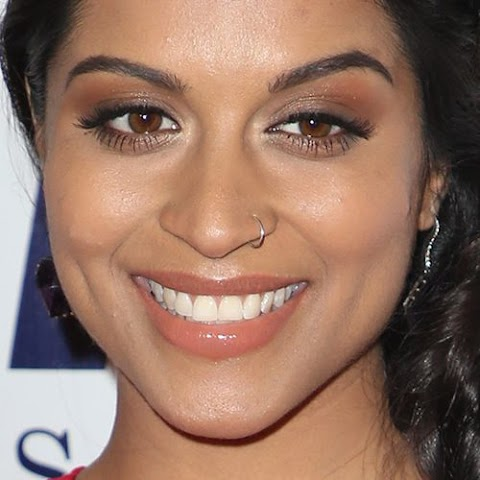 Lilly Singh Nude Pics (@Tumblr)   Top 12 Hottest