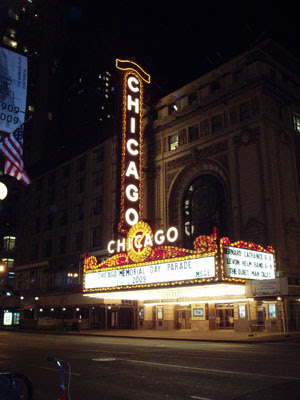 P5220271_ChicagoTheater