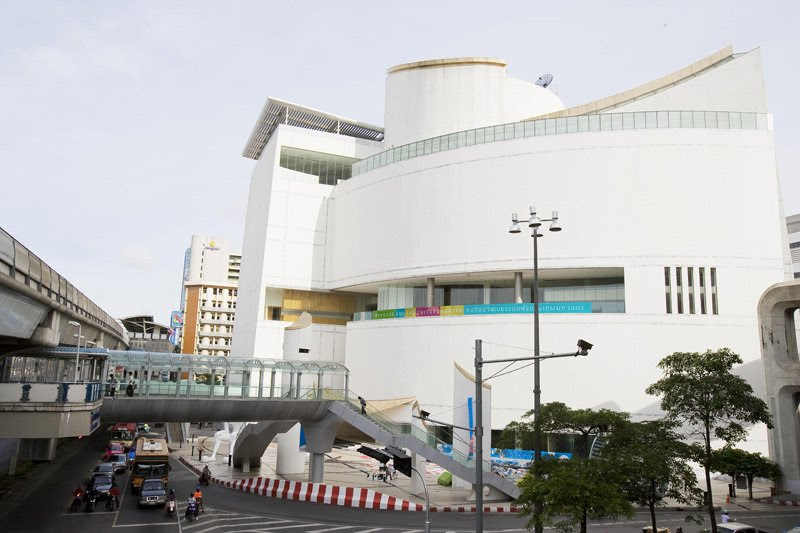 Bangkok Art & Culture Centre Location Map,Location Map of Bangkok Art & Culture Centre,Bangkok Art & Culture Centre thailand accommodation destinations attractions hotels map reviews photos pictures