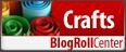 Crafts Blogroll Center