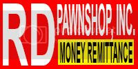 RD Pawnshop