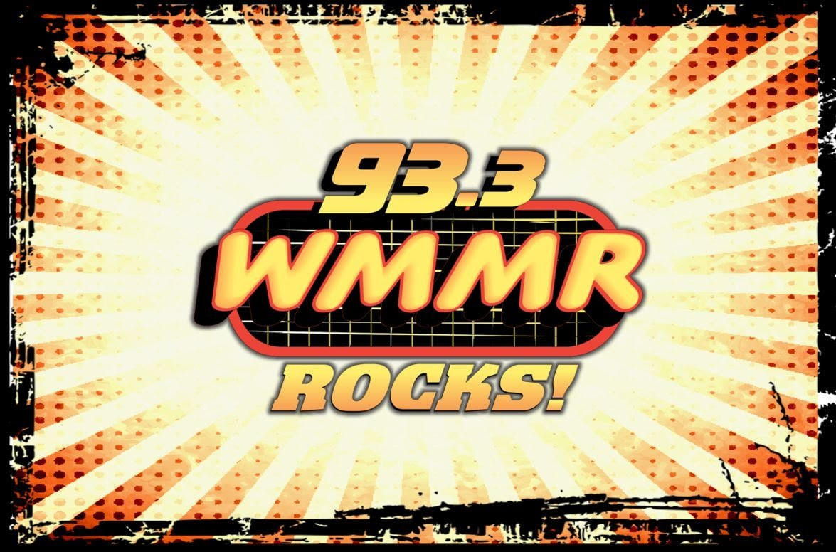 933 Wmmr Everything That Rocks