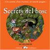 Secrets del bosc