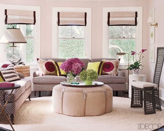 Design Tips How To Choose The Right Size For An Area Rug