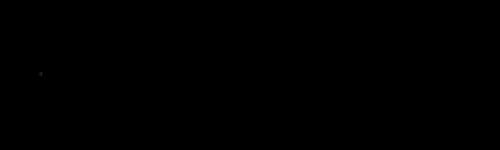 Αποτέλεσμα εικόνας για Ι.Μ. Φιλίππων