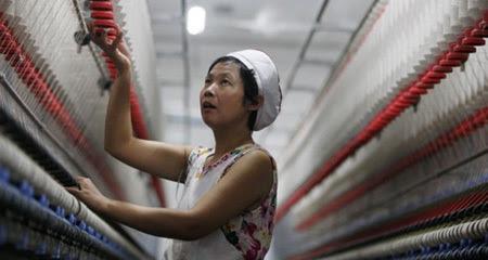 : Trung-Quốc, kinh-tế, nhập-khẩu, Nhật-Trung, chiến-tranh-kinh-tế, bất-ổn-biển-Đông, căng-thẳng-địa-chính-trị, chủ-quyền-biển-đảo
