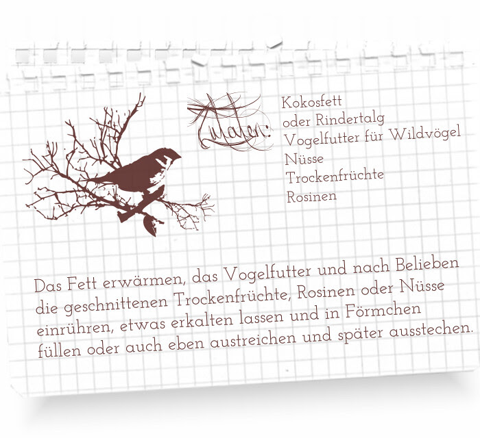 rezept_vogelfutter