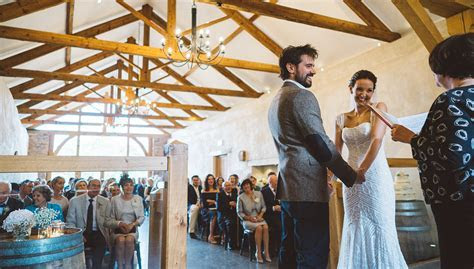 Typical Wedding Timeline   Upton Barn