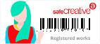 Safe Creative #1301080758607