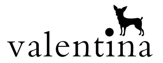 [EDITORA VALENTINA] LANÇAMENTO - ORIGINAIS (SAGA LUX #4)