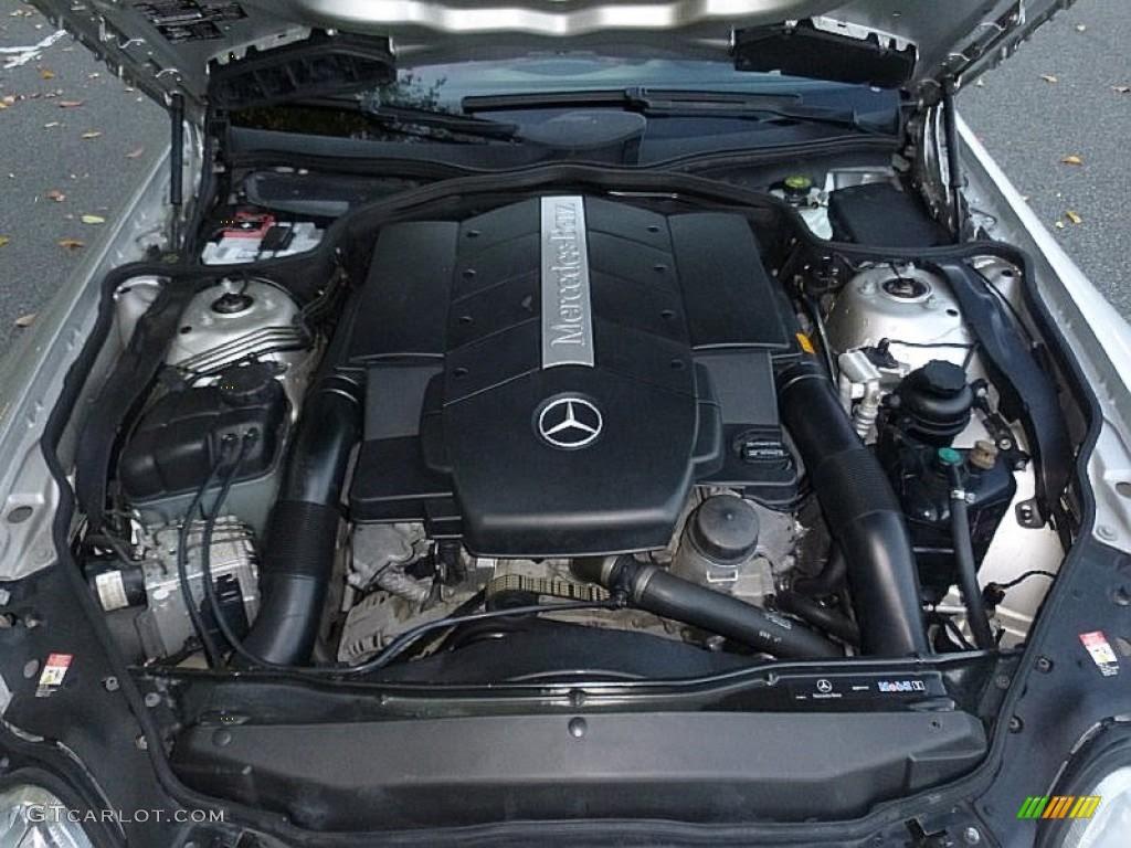 2003 Mercedes Sl500 Engine Diagram Wiring Diagram Kid Cable A Kid Cable A Piuconzero It
