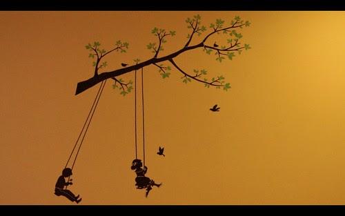 Screen shot 2010-12-05 at AM 12. 14 .51