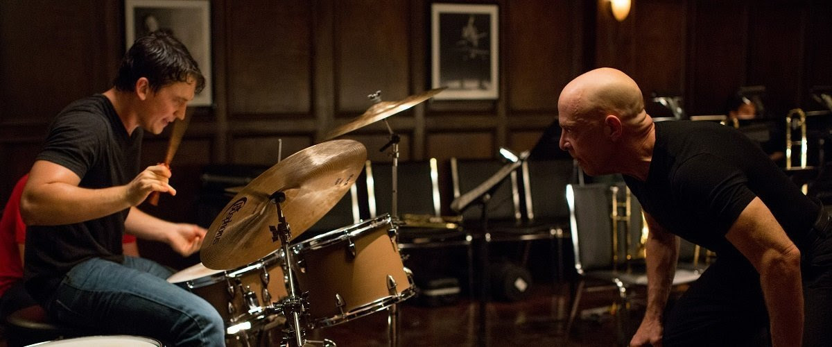 http://static.rogerebert.com/uploads/review/primary_image/reviews/whiplash-2014/hero_Whiplash-2014-1.jpg