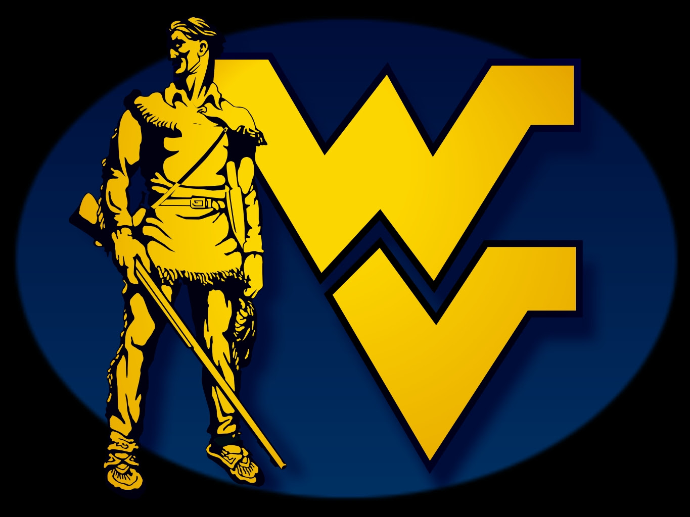 College football and pro wrestling face off in WPC's Fall ...