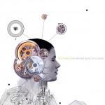 Replosion: il nuovo album in streaming in esclusiva per Metallus.it