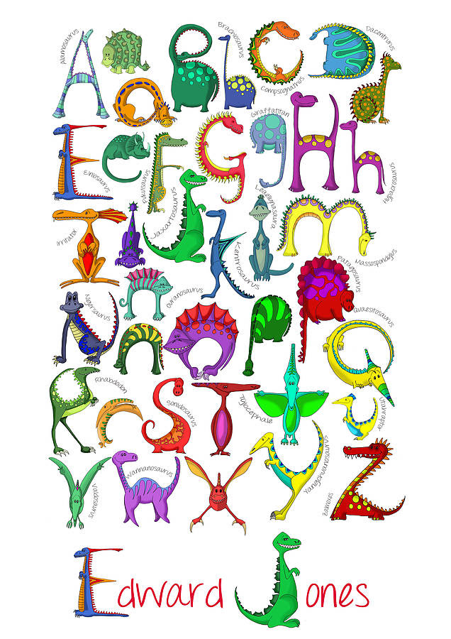 Images Of The Alphabet | Free Download Clip Art | Free Clip Art ...