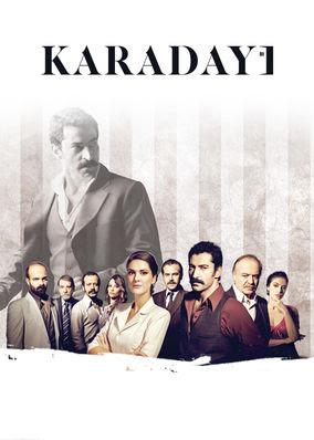 Karadayi - Season 1