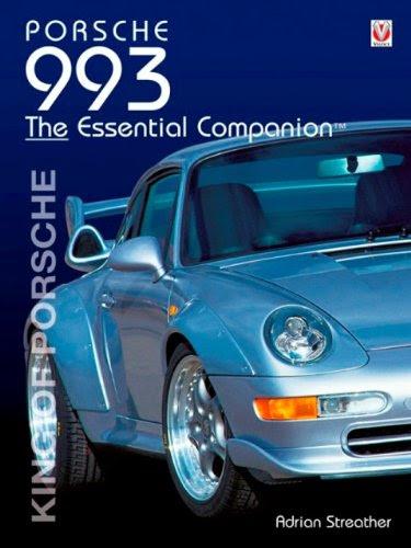 1997 Porsche 993 Turbo For Sale At Daniel Schmitt Co In