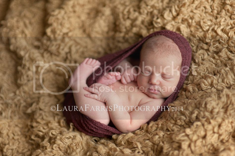 photo caldwell-idaho-newborn-photographers_zpsf884edb6.jpg