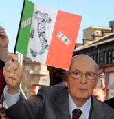 Libia: Napolitano, non cedere a paure