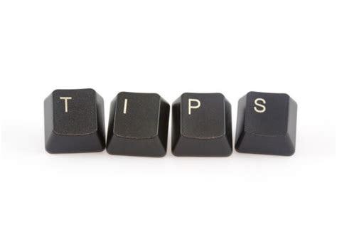 tips  software compunol rotterdam