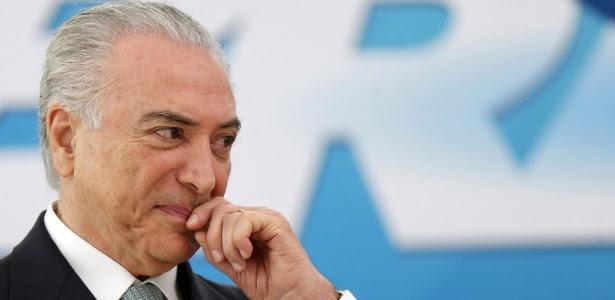 Processo no TSE investiga irregularidades na campanha presidencial de Dilma e Temer em 2014