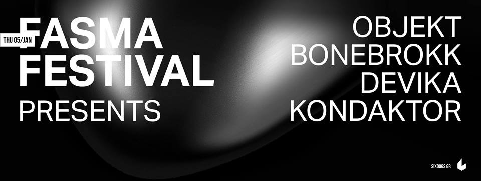 fasma festival-2017