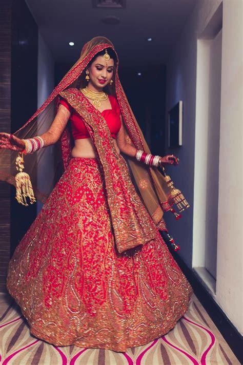 indian wedding website wed  good indian wedding