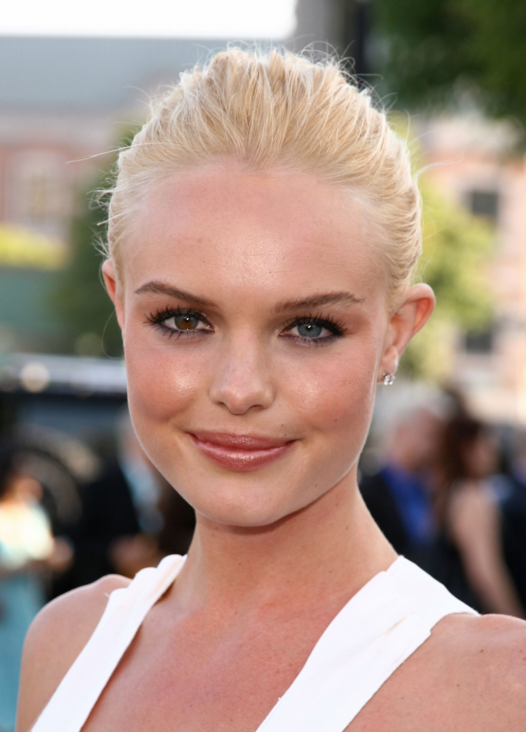 Kate Bosworth Eyes: TATTOO NGLONTOK: Kate Bosworth