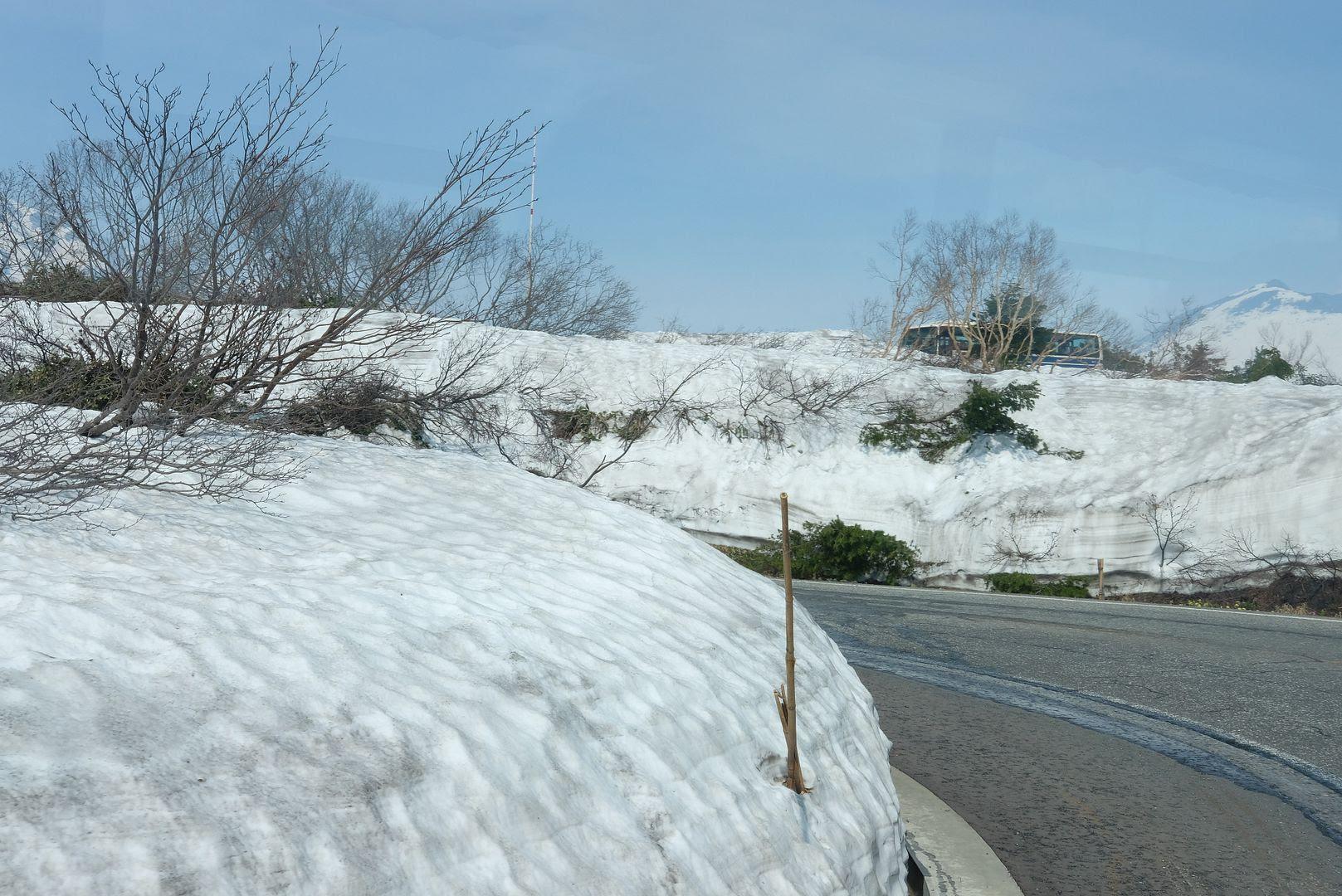 photo Tateyama Kurobe Alpine Route.jpg