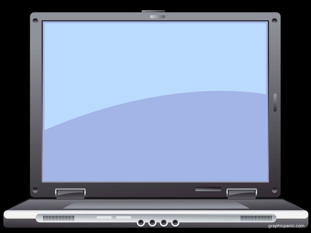 Laptop Backgrounds Image - Wallpaper Cave