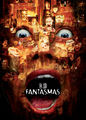 13 fantasmas   filmes-netflix.blogspot.com