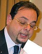 Raffaele Cacciapuoti