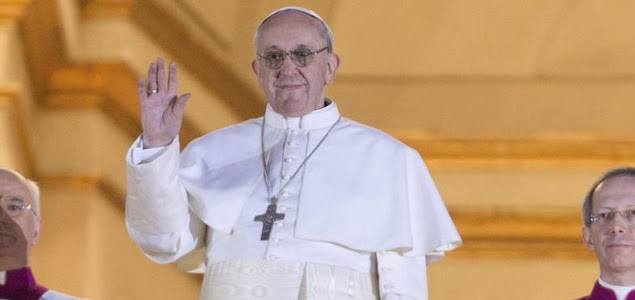 Cardenal_Bergoglio.jpg