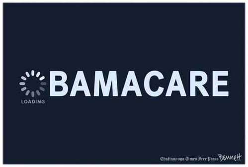 photo Obamacare-Loading.jpg