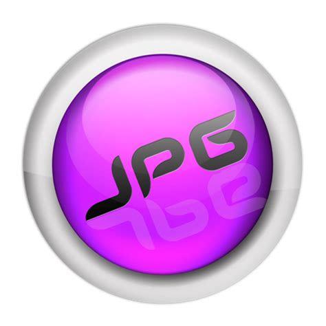 format jpg icon oropax icon set softiconscom