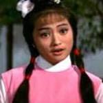 Ching Ping