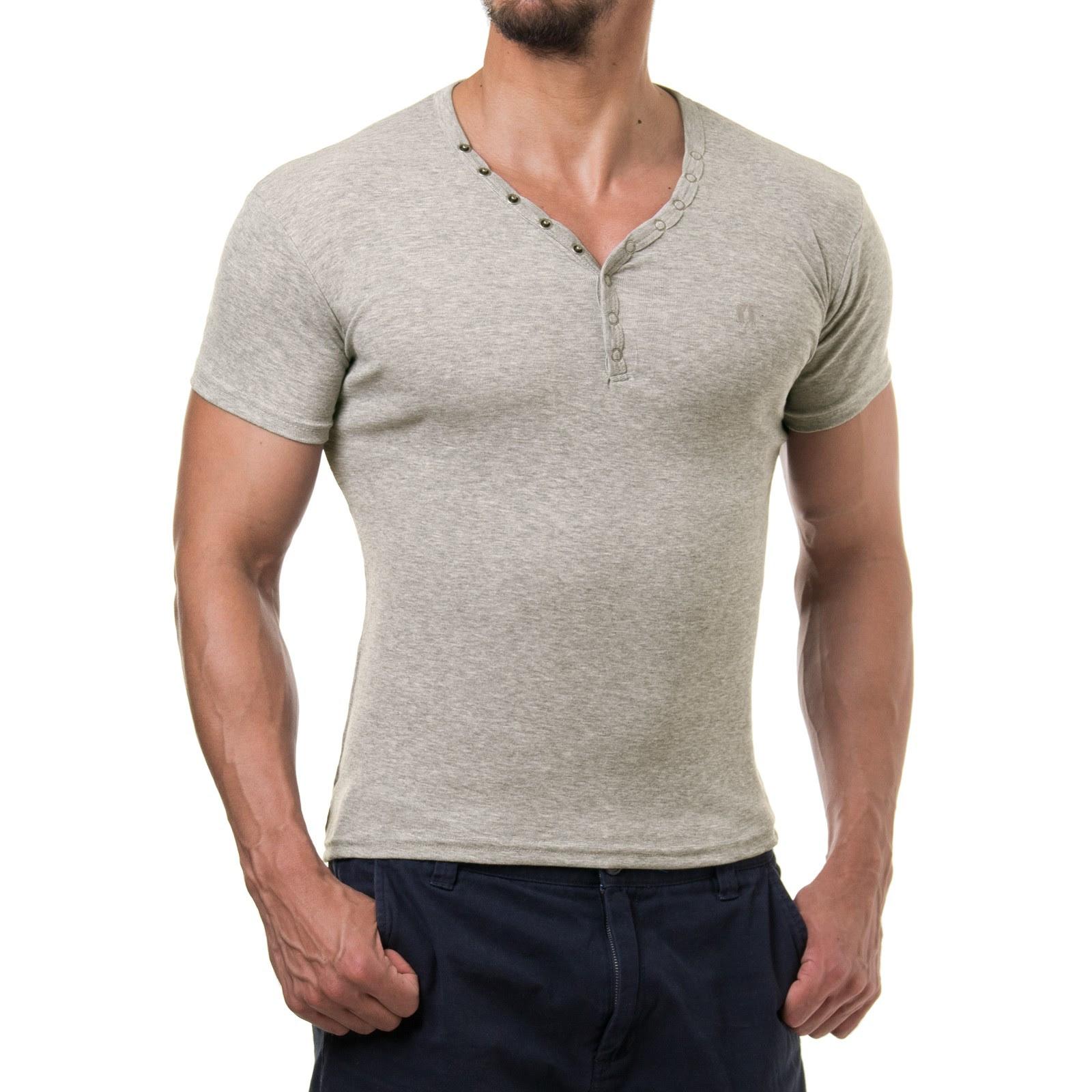 pullover bedrucken auf rechnung t blouse herren mit. Black Bedroom Furniture Sets. Home Design Ideas