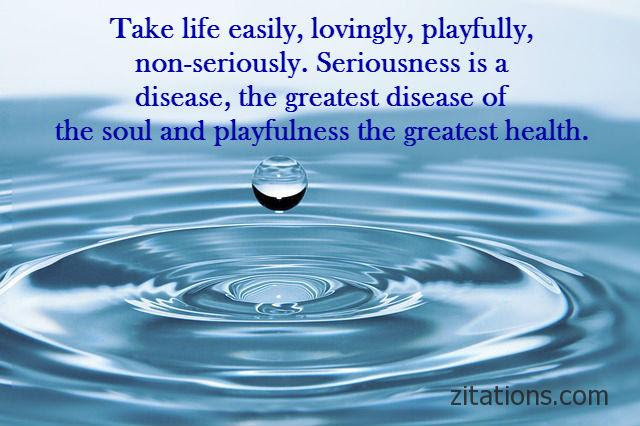 Osho Quotes Inspirational Picture Messages On Life And Love