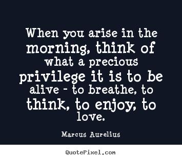 Marcus Aureliuss Famous Quotes Quotepixelcom