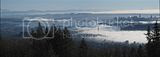lions gate bridge, vancouver, bc photo pano_lionsgate_s.jpg