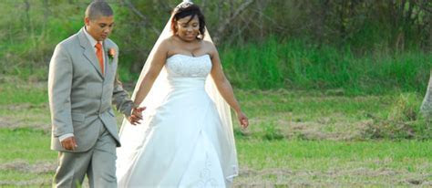 Wedding Dress Creations   Businesses in Windhoek