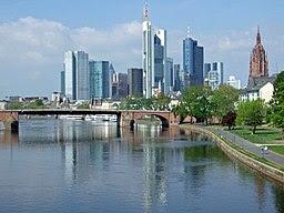 Frankfurt Vegan Guide Eine Weitere Wordpress Seite