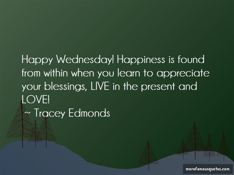 Happy Wednesday Love Quotes Top 2 Quotes About Happy Wednesday Love