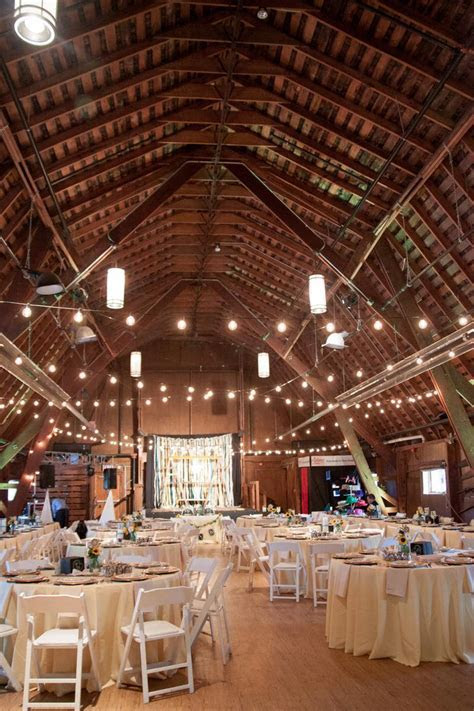 Woldumar Nature Center Weddings   Get Prices for Wedding