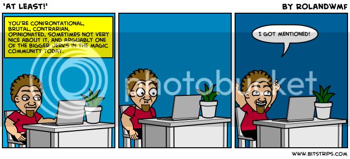DeadMario comic