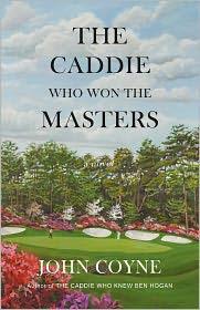 Coyne book cover