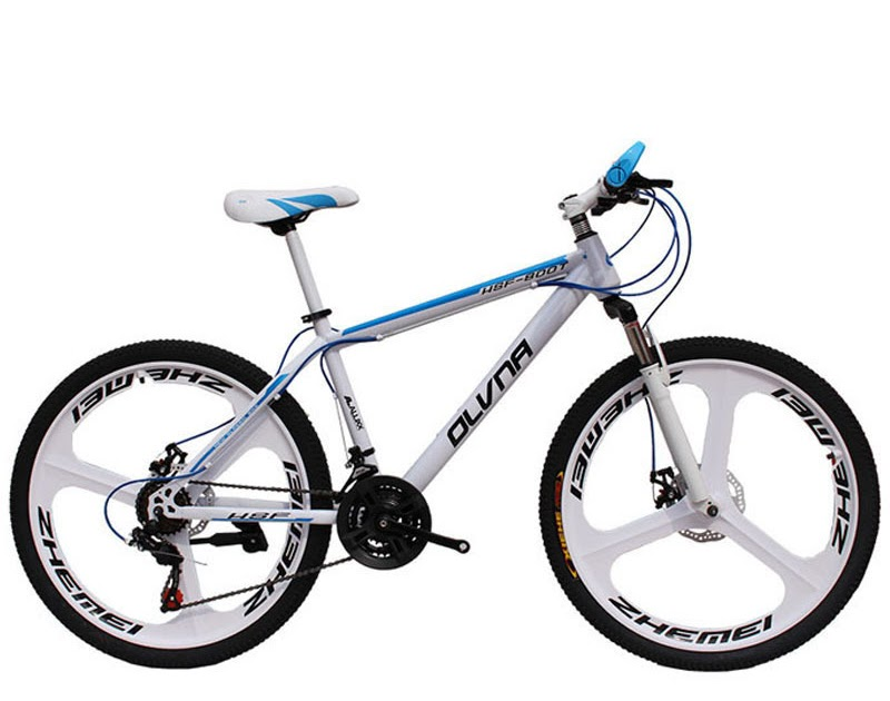 1 paire Electric Bike Brake Sensor Hydraulic Ebike Brake Sensor Powerful Fiets
