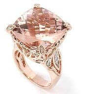 121 best With This Ring images on Pinterest   Engagement